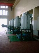 4 ps-el kab machinery room2.jpg